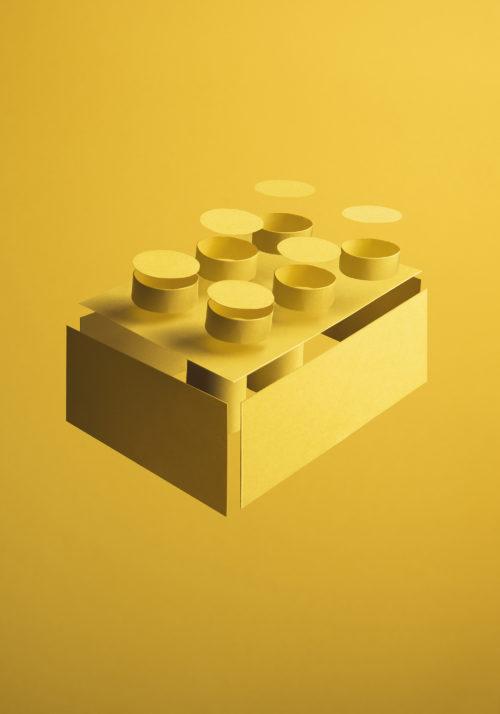 IM_Lego_web
