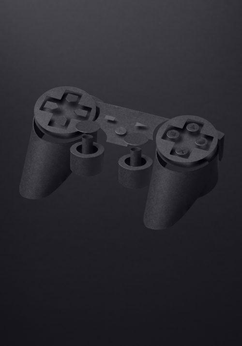 IM_Playstation_web